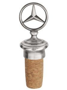 Mercedes-Benz Collection Accessoires
